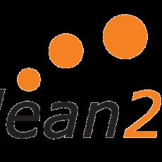 Clean2U-logo