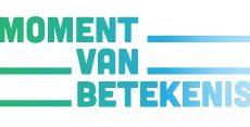 MVB-logo_web.jpg