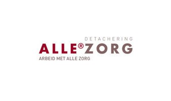 allerzorg_300