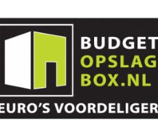 budget_300