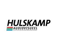 hulskamp_300