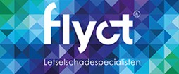 logo-mail-flyct