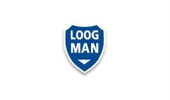 loogman_300