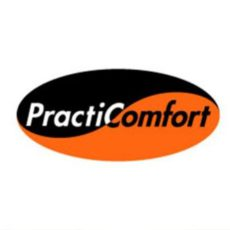 practicomfort-logo