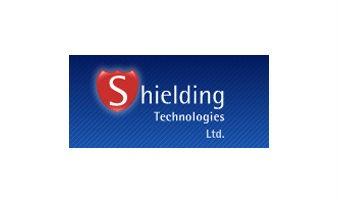 shielding_300