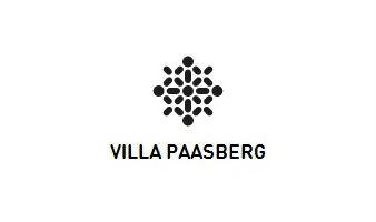 villa_300