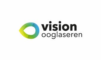 vision ooglaseren